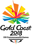 XXIst Commonwealth Games Rhythmic Gymnastics